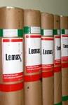 Màng Chống Thấm Lemax SA