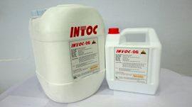 Intoc - 06