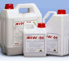 Intoc - 04