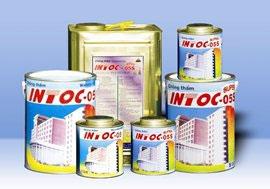 Intoc - 05S Super