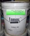 Lemax AC