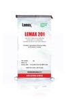 Lemax 201