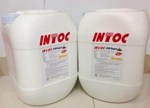 Intoc - 05N Super